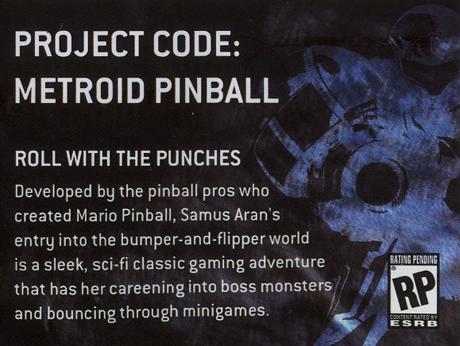 File:Metroid-pinball-20050411102710320 640w.jpg