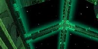 Incubation Vault 02
