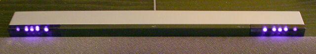 File:Nintendo Wii Sensor Bar.jpg