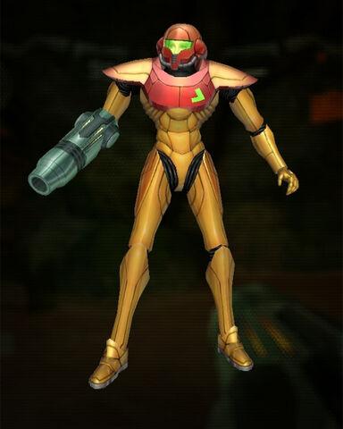 File:Power Suit Menu image.jpg