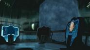 Aurora Chamber (G.F.S