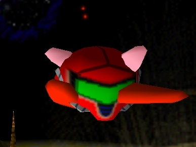 File:Kirby samus ssb.jpg