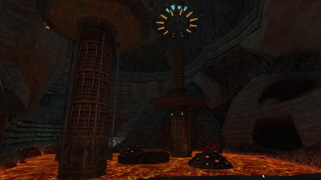 File:Magmoor Caverns Screenshot (18).png
