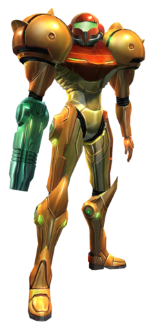 File:Transparent Samus Metroid Prime.png