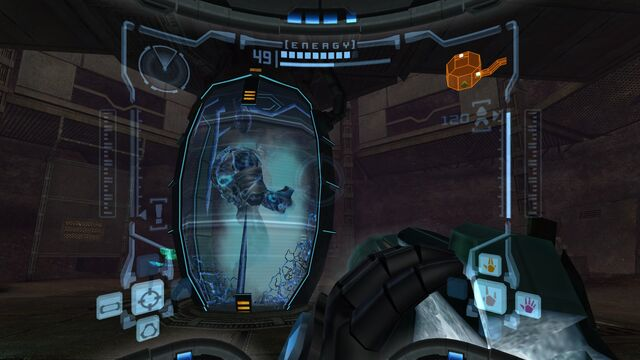 File:Phazon elite pod.jpg