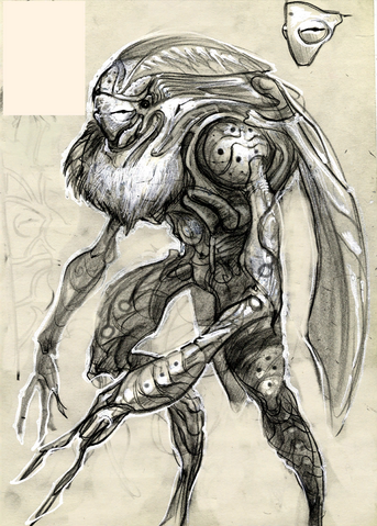 File:Luminoth concept1.png