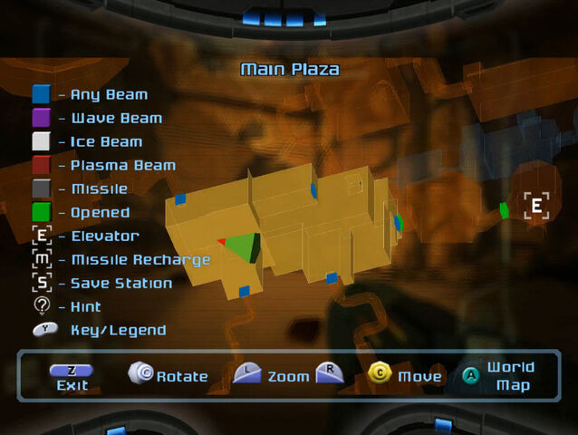 File:Main plaza map screen view dolphin hd.jpg