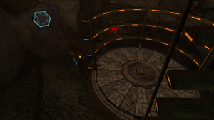 Tallon Overworld Screenshot (44)