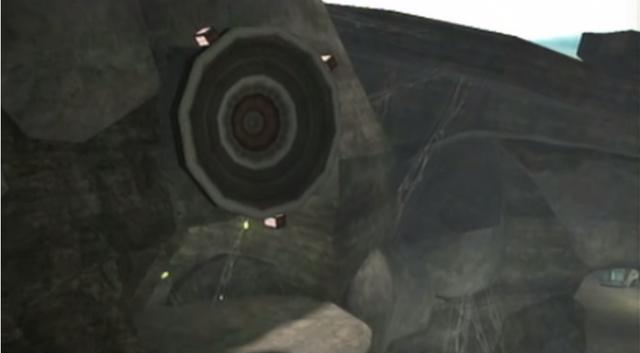 File:Kinetic Orb target.png