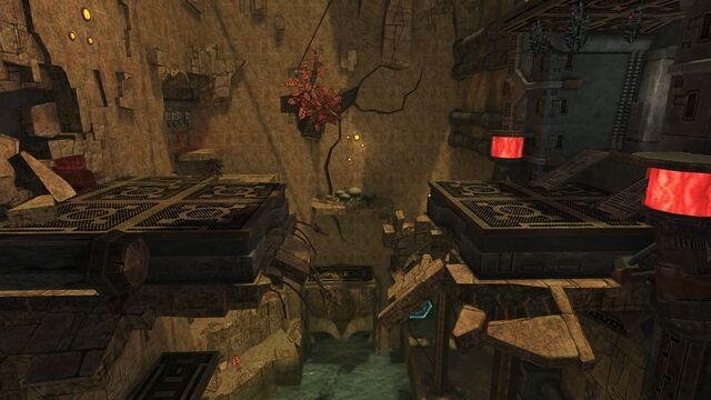 File:Ruins Screenshot HD (6).jpg