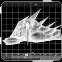 ParasiteScan3
