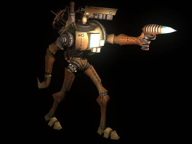 File:Steambot.png