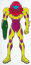 Файл:Fusion Varia Suit.png