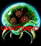File:Wikitroid Metroid Logo.png