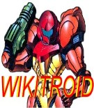 File:Wikitroid Logo by Nergali-1.png