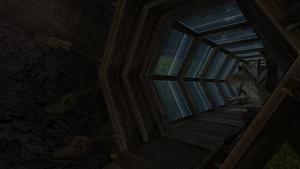 Magmoor Caverns Screenshot (43)