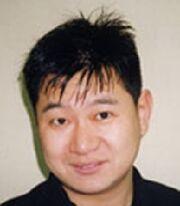 Actor 5515.jpg