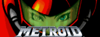 File:Metroid Wikia Spotlight.png