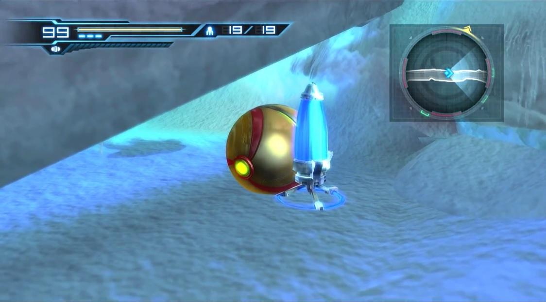 File:Cryosphere Missile Tank 1.jpg