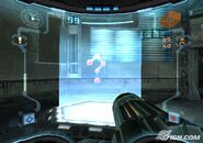 Metroid-prime-2-echoes-20041021102553484 640w