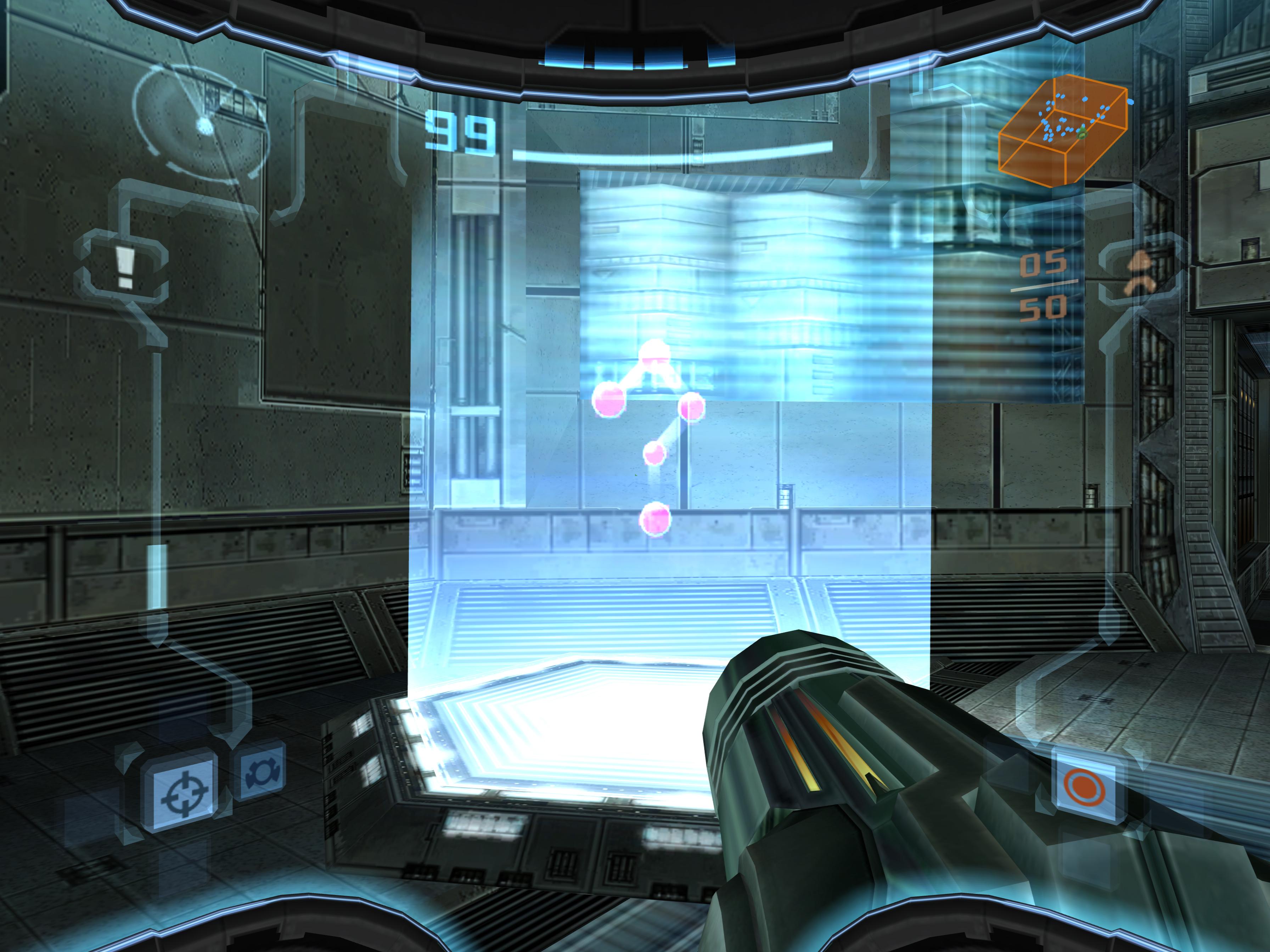 File:Metroid-prime-2-echoes-20041021102553484 640w.jpg