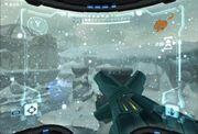 Metroid Prime1.jpg