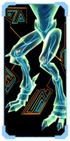 File:Pirate legs scanpic.png
