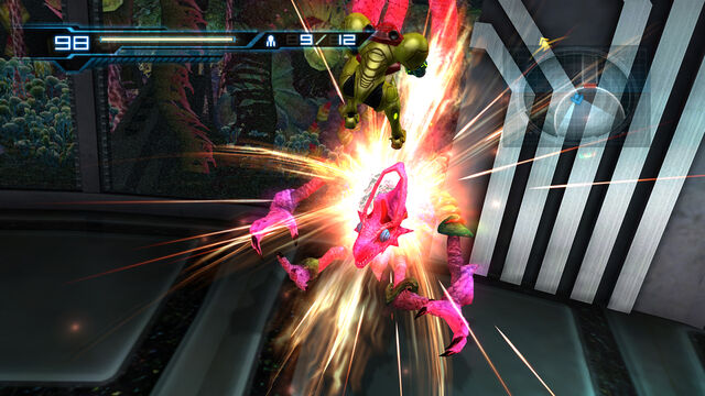 File:Ghalmanian battle Overblast recoil Biosphere HD.jpg
