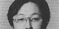 Mitsuru Matsumoto