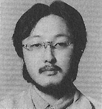 File:Mitsuru Matsumoto.png