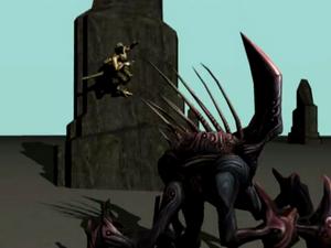 Alejandro Roura animation video screencap.png