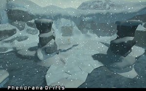 Phendrana Shorelines Drifts 4 dolphin hd.jpg