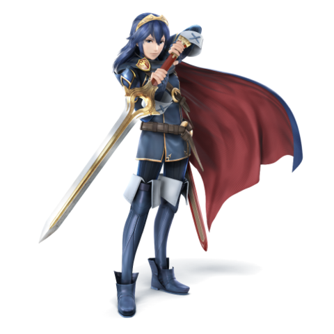File:Lucina.png