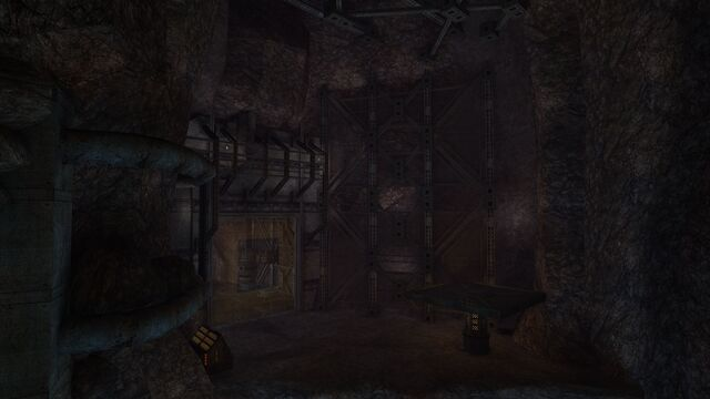 File:Phazon Mines Screenshot HD (9).jpg