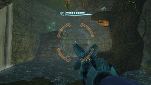 File:Far Tallon Overworld Screenshot (13).png