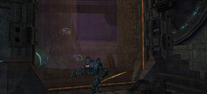 Metroid quarantine a.jpg