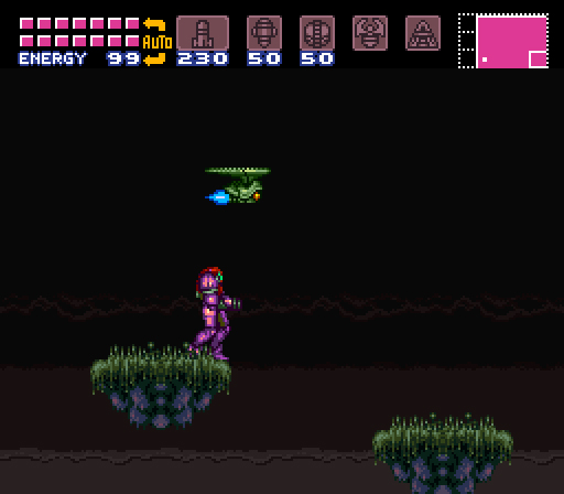File:Super metroid tripper.jpg