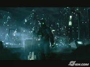 Metroid-prime-hunters-20060310113919092-000