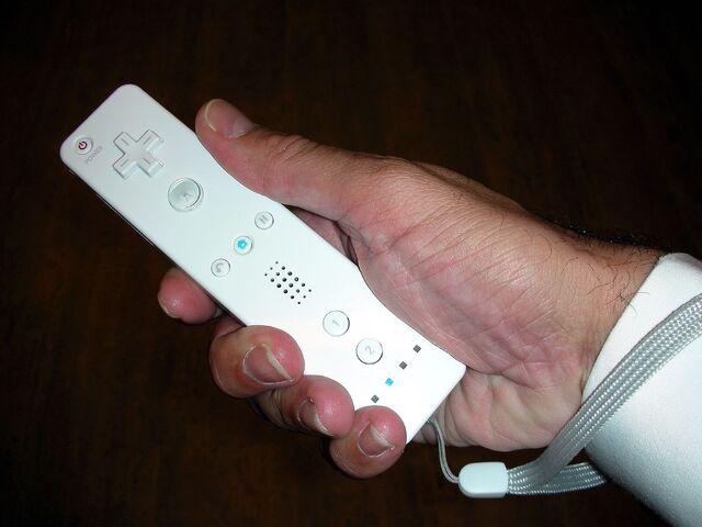 File:Wii Remote.jpg