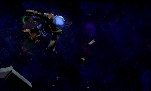 File:The player helpless in space.jpg