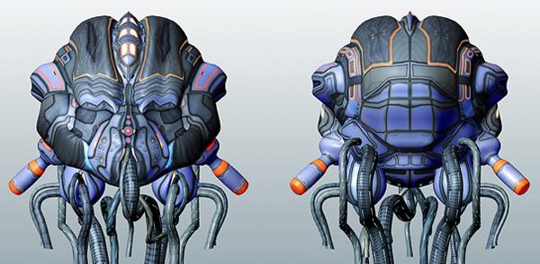 File:Aurora unit render.jpg