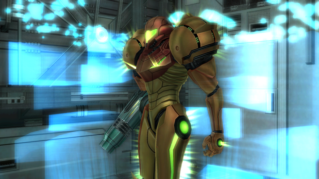 File:Varia suit save.png