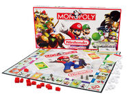 Nintendo-Monopoly-001