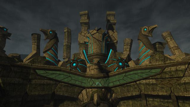 File:Tallon Overworld Screenshot (84).png