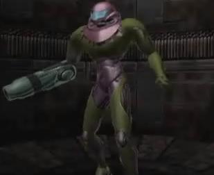 File:Omega Fusion Suit MP.jpg