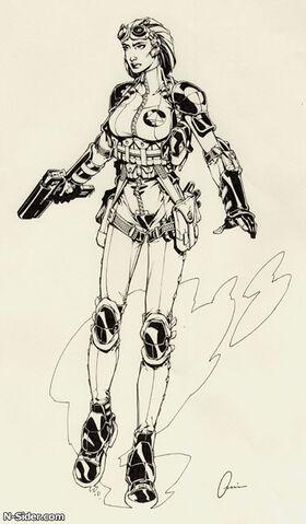 File:AA Female Protagonist 3.jpg
