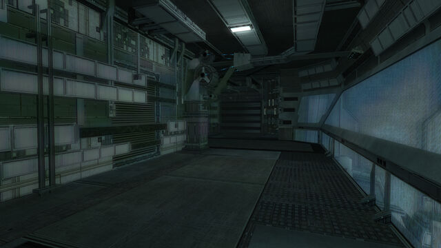 File:Docking Bay Hallway.jpg