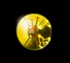 File:Power Bomb Icon.png