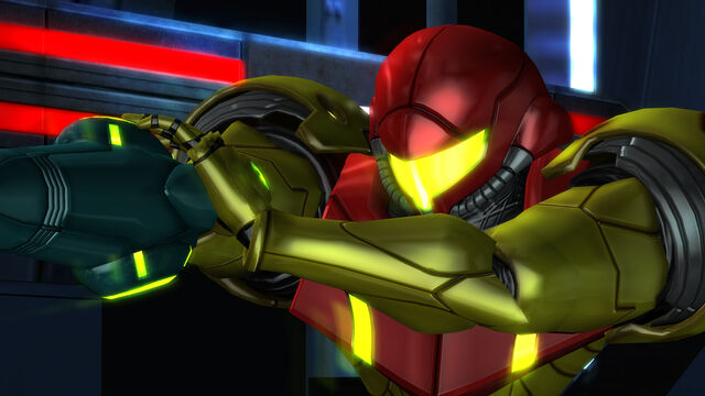 File:Samus aims at the Platoon Other M HD.jpg