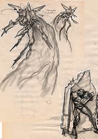 Sketches4